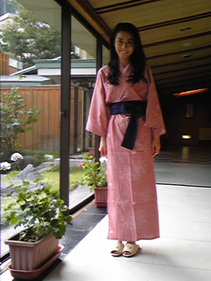 arashi432