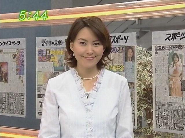 龍円愛梨の画像 p1_22