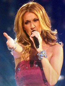 Celine_Dion_Concert_Singing_Taking_Chances_2008