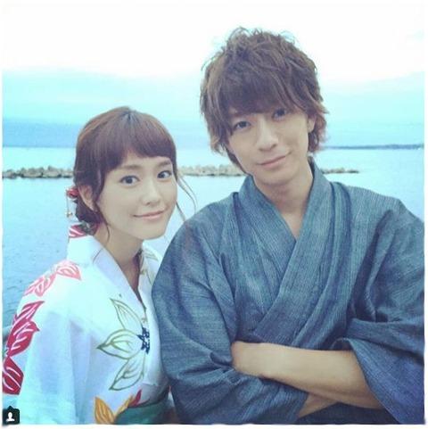 miura_kiritani_sub1