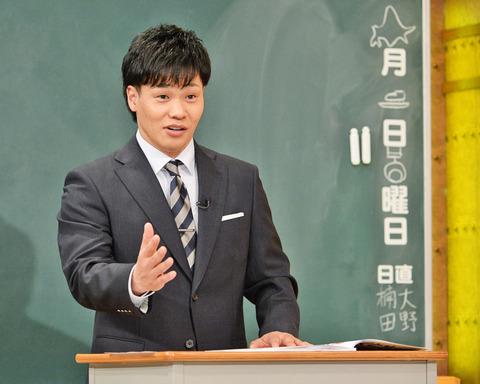 shikujiri0-1
