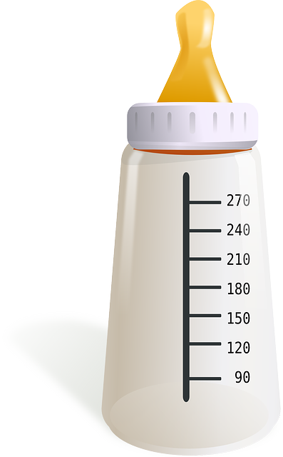 baby-bottle-147735_640