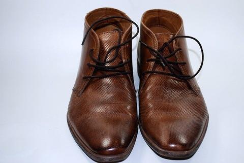 shoes-4655403_640