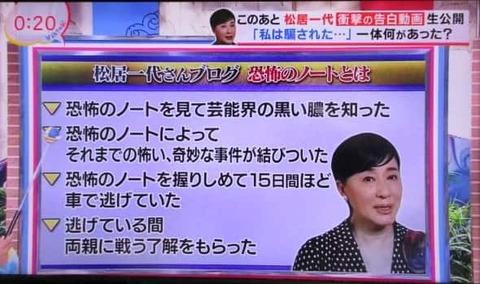 news788-min