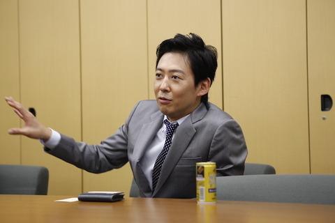 【衝撃】TBS「NEWS23」で放送事故!!!!!(画像あり)