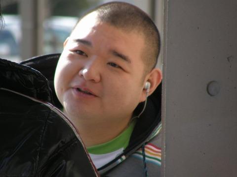 【病気】 内山信二さん終了…余命がヤバすぎる・・・