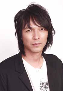 Masahiko_Kawahara-p1