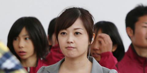com_gen_5454502_images_n-MIURA-628x314