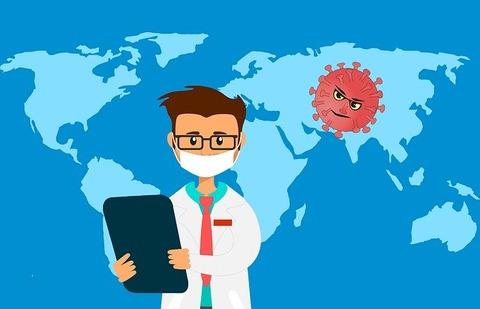 virus-4835736_640