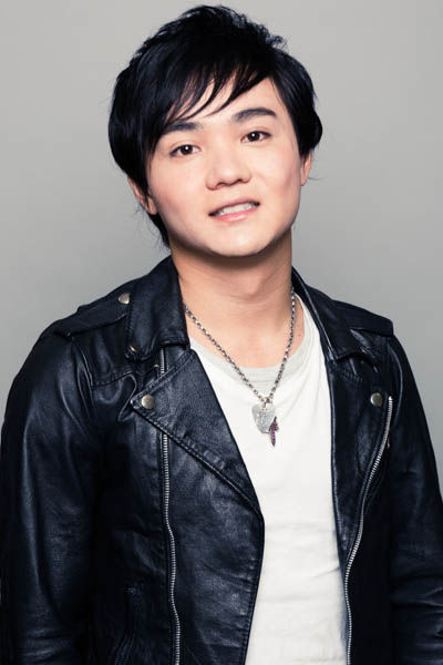 midori5-yusukesuga