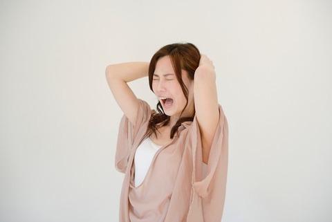 【愕然】前田敦子と勝地涼が離婚寸前!?流出した修羅場写真がやばい・・・