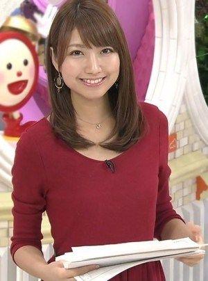 mita-yurika03