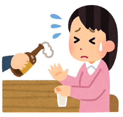 drink_geko_woman