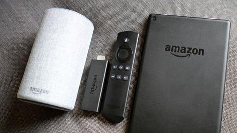 amazon-device01
