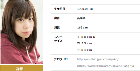 20150522_arimurakasumi_23