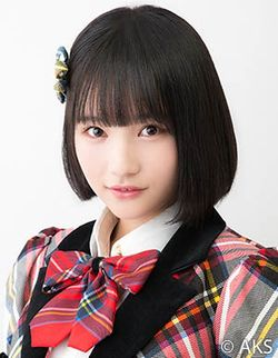 250px-2018年AKB48プロフィール_矢作萌夏