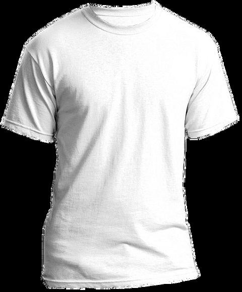 【唖然】アメリカのロックバンドさん「日本語ってマジカッケェ…Tシャツにしたろw」 →結果wwwww(画像あり)