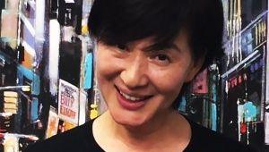 matsuikazuyo1-300x170