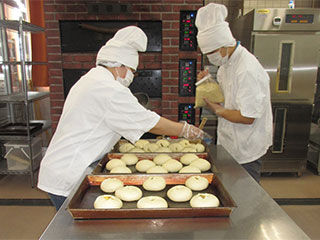 photo-asunaro-bakery1