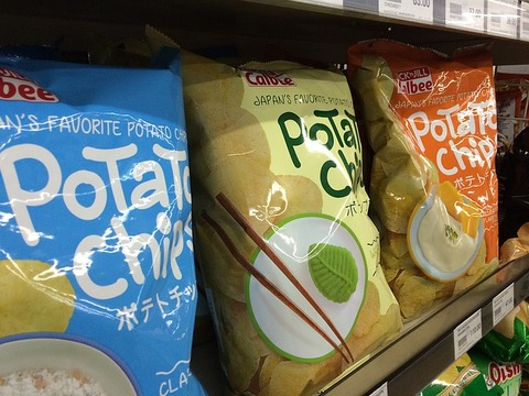 potato-chips-1133291_640