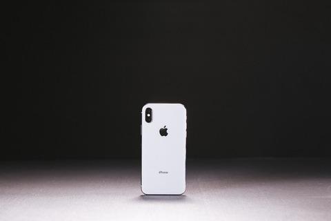 iPhonexIMGL6482_TP_V4