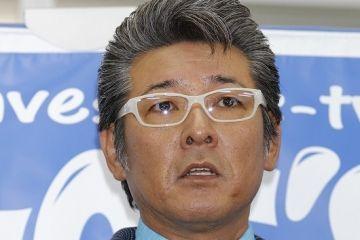 【エンタメ画像】布川敏和、離婚うつで自宅がゴミ屋敷に…【動画・画像】元嫁つちやかおりの浮気不倫で離婚その後現在、ふっくんが「私の何がイケないの?」でひきこもり生活告白