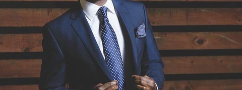 business-suit-690048_640