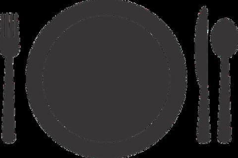 1AC9EFCE-E3F4-4874-AFBC-B1B01CF2953E