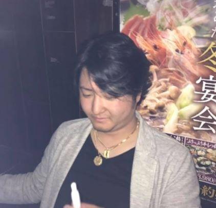 omotehisayoshi1