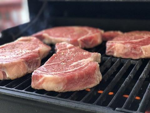 steaks-2588760_640