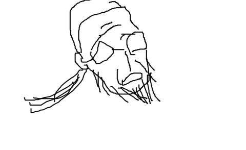 livejupiter-1535591230-31-490x300