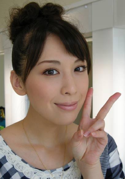 20120831_matuyuki_18