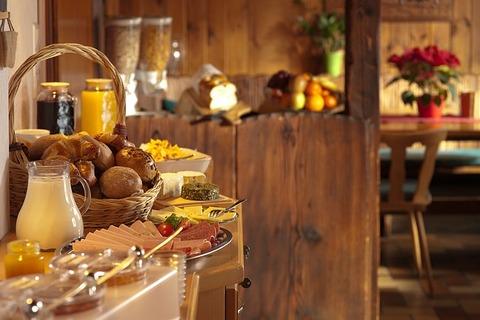 breakfast-801827_640