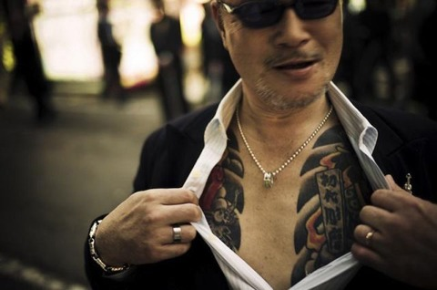 the_japanese_yakuza_mafia_640_23