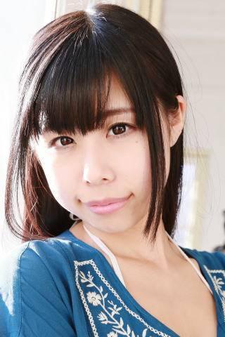 Yuko-Arai2