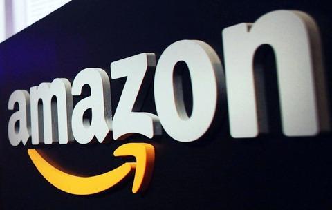 Amazon-Sitcker