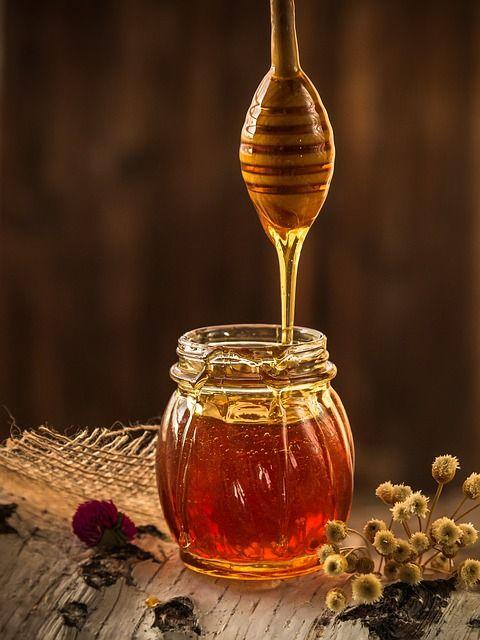 honey-1958464_640