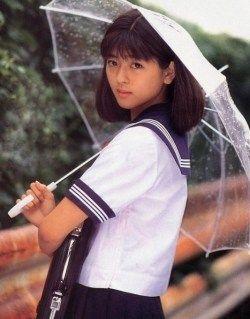 nakayama_shinobu_young21
