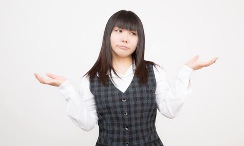 PAK85_lalamaittawai20140321_TP_V
