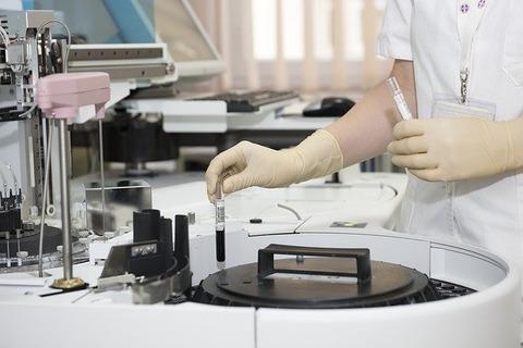 【新型コロナ】ウイルス検査保険適用へ…流行に備え病院でも可能に