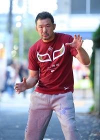 Shueishapn_20151224_58598_1_s