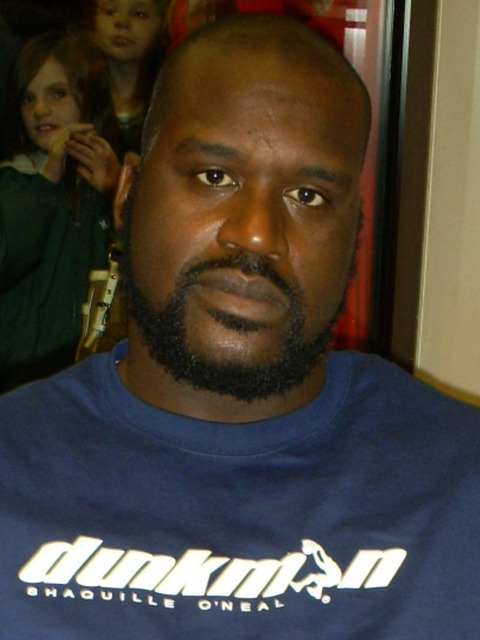 800px-Shaquille_O'Neal_in_2011