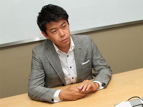 hasegawa_photo_03
