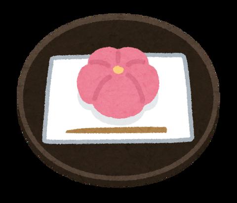 sweets_chagashi