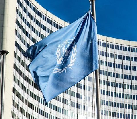 【悲報】国連さん、トランプをディスるwwwwwwww