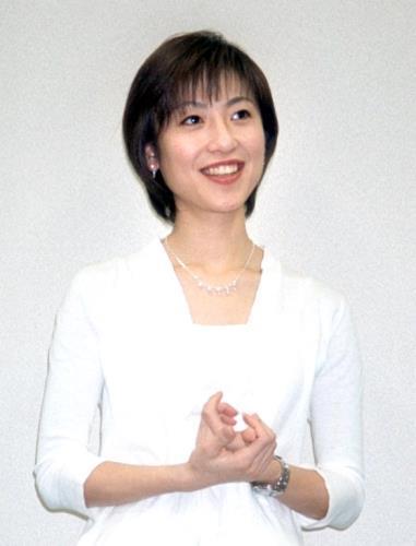 木村郁美の画像 p1_7