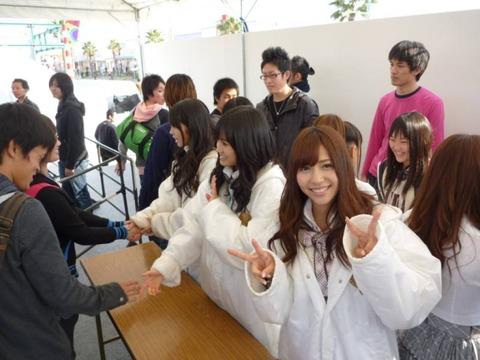 20120924_yoshiki_22