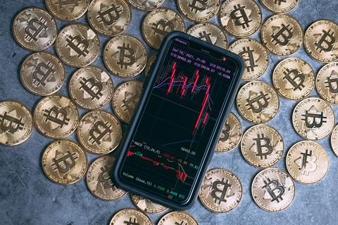 bitcoin111212PAR55267_TP_V4