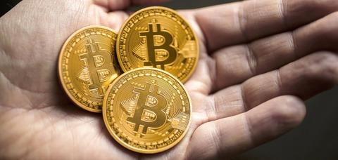 bitcoin2_00-1050x499