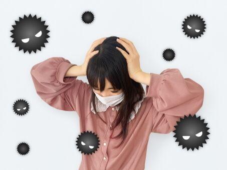 【コロナ速報】東京さん、とんでもないことをしてしまう・・・